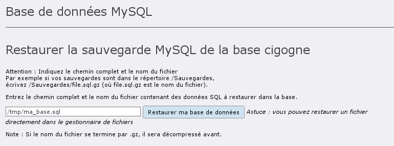 Confirmer-import-sql.png