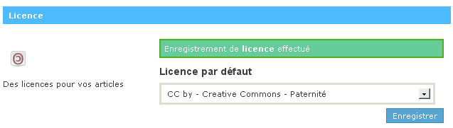 Mediaspip licence.png