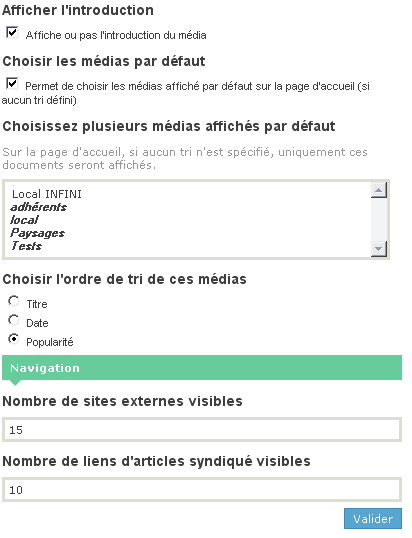 Mediaspip page accueil 2.png