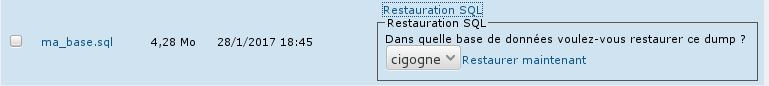 Restauration-sql.png