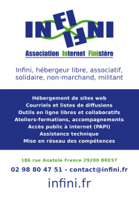 Flyer-infini-2017.png